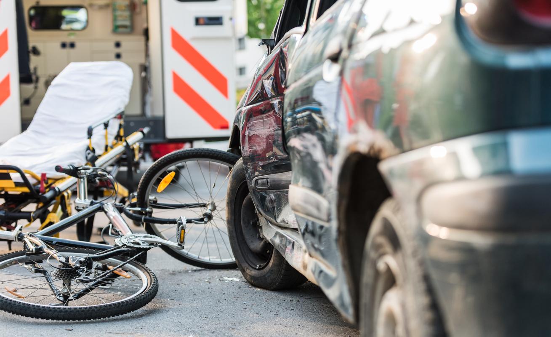 Salem Car Accident Lawyer