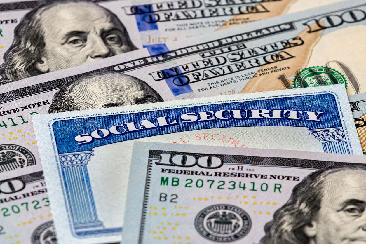 Portland Social Security Disability