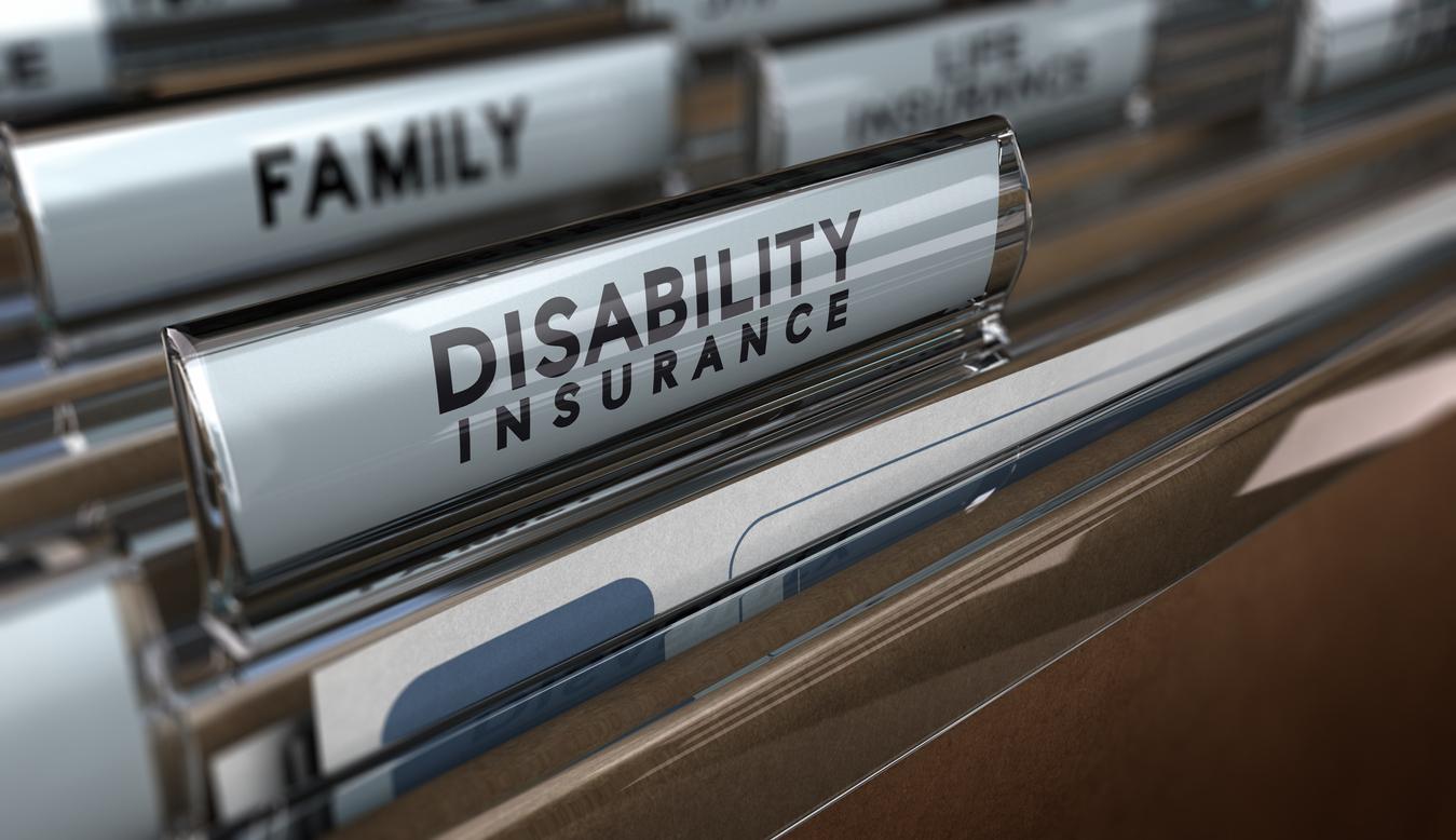 Salem Social Security Disability