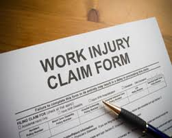 qualify for workers' compensation