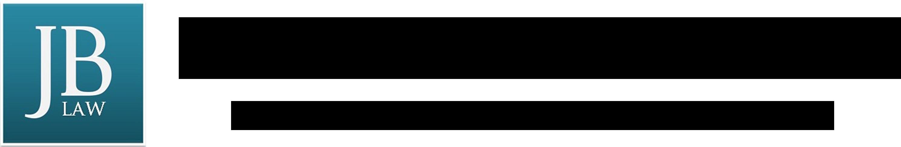 Bell law office logo